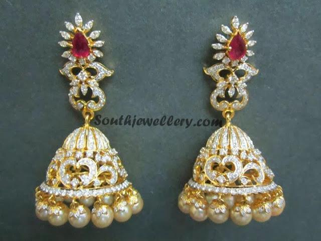 indian jewellery designs