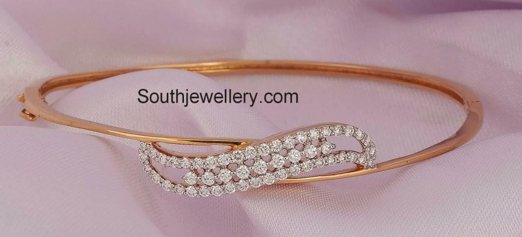 indian bracelet designs