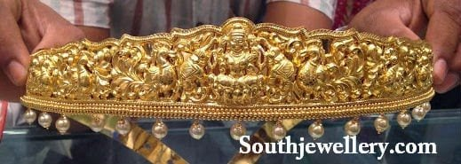 180 Grams Temple Vaddanam