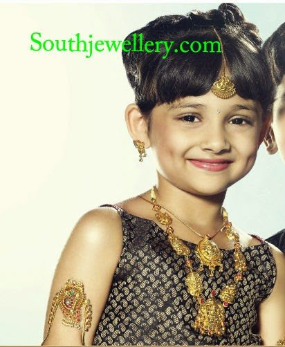 nakshi jewellery designs