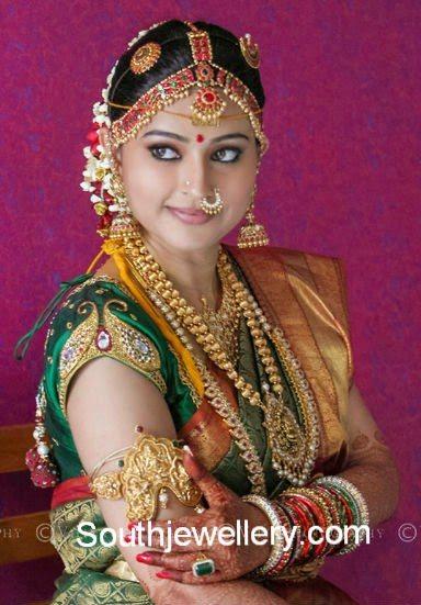 actress sneha marriage