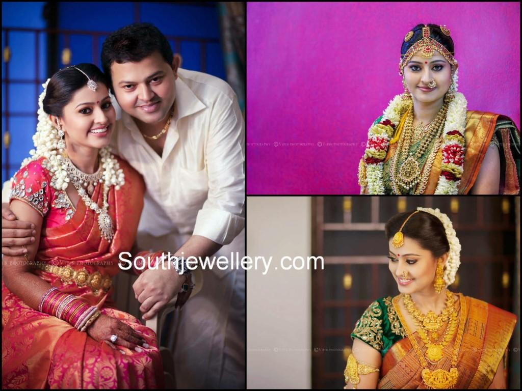 sneha marriage photos