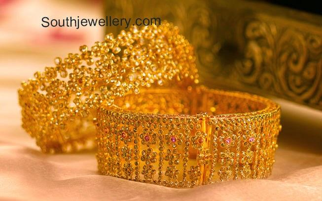 jpearls.com - India's Best Online Jewellery Store