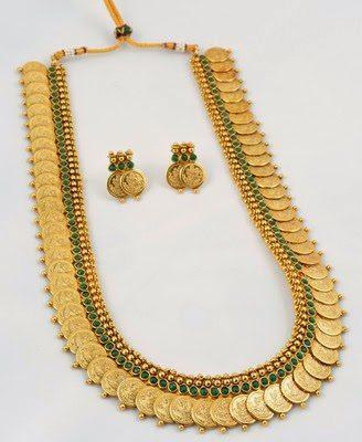 one gram gold coins haram