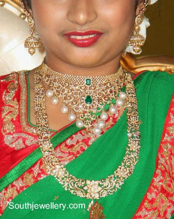 kids jewellery models