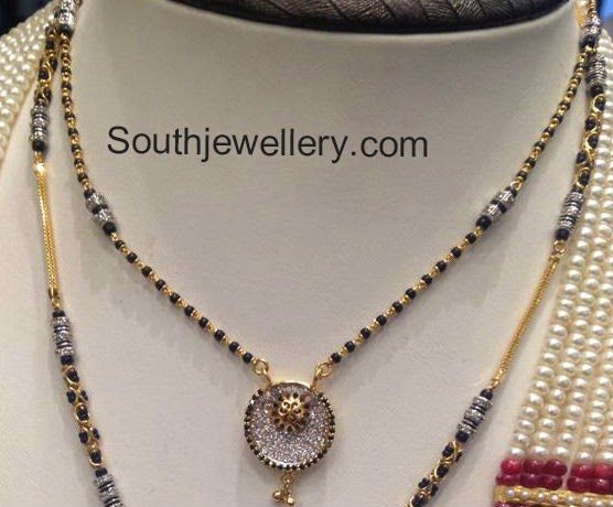beads designs jewellers gold jewellery chains premraj chain by