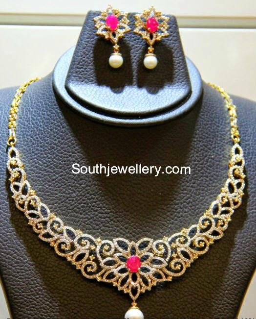 malabar gold diamond collection