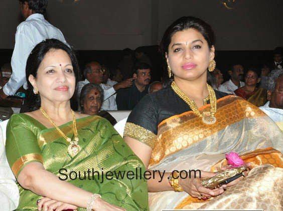 celebrities at nandamuri mohan krishna daughter wedding