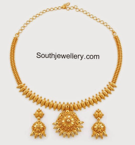 pics for gt simple gold jewelry design