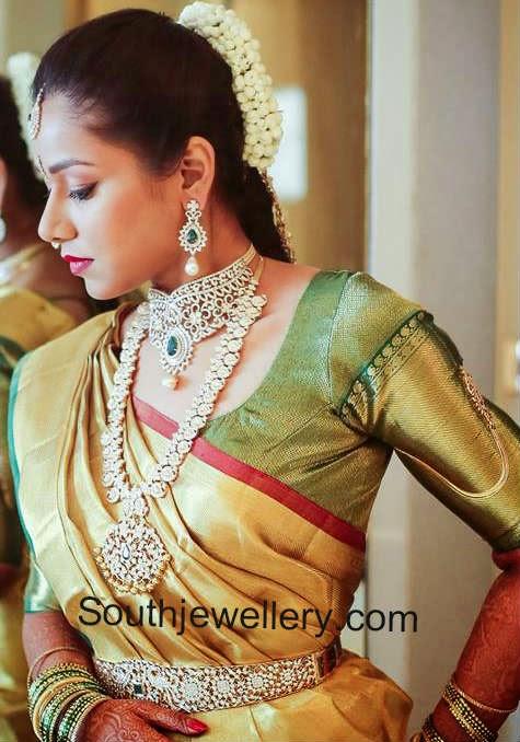 Sri Jagdamba Pearls-Since 1924 | Online Jewellery Store