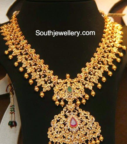 malabar gold and diamond collections