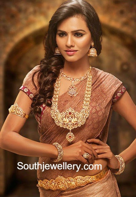 jcs jewels diamond jewellery ad