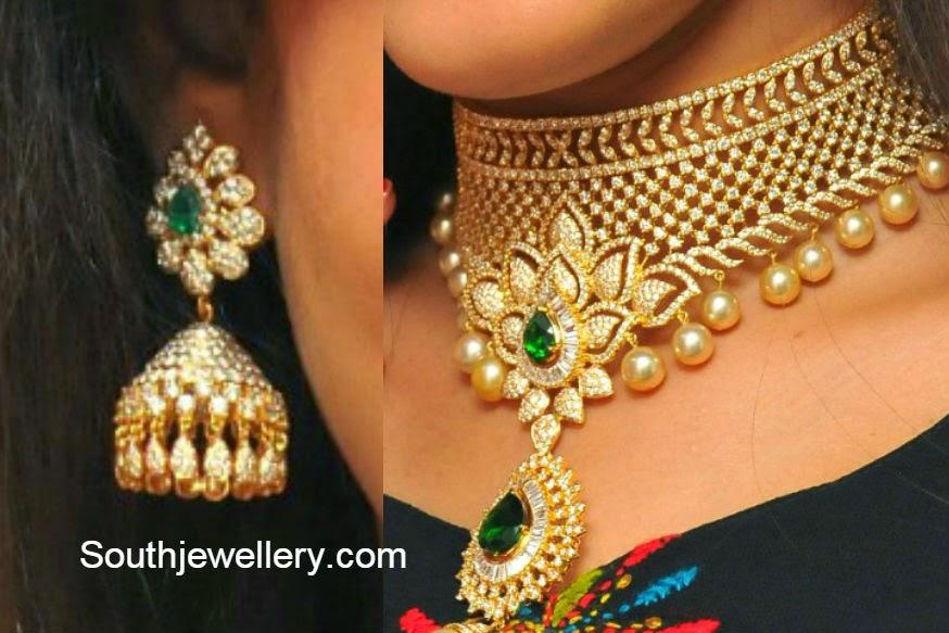 sri krishna jewellers latest jewelry designs jewellery