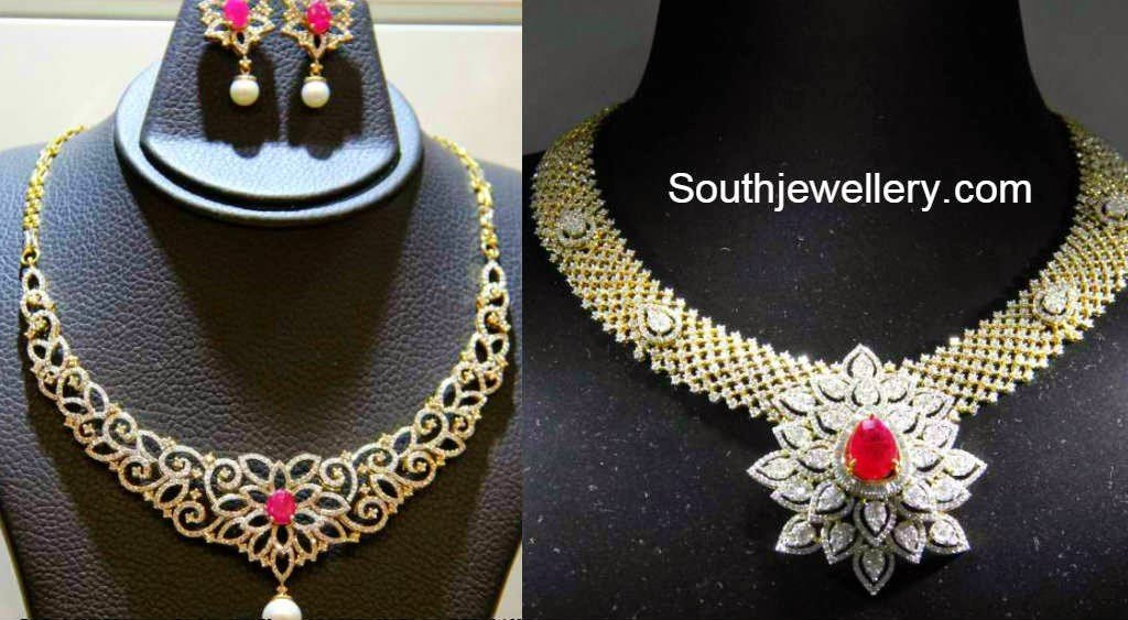 malabar gold and diamonds collection