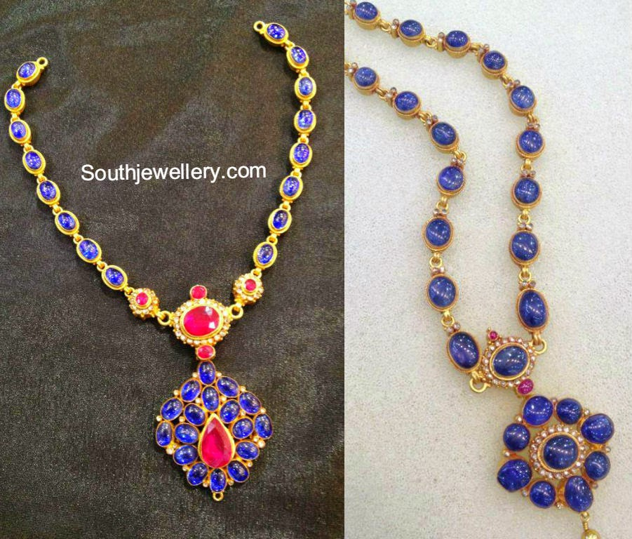 gemstone jewellery jewelry designs jewellery designs