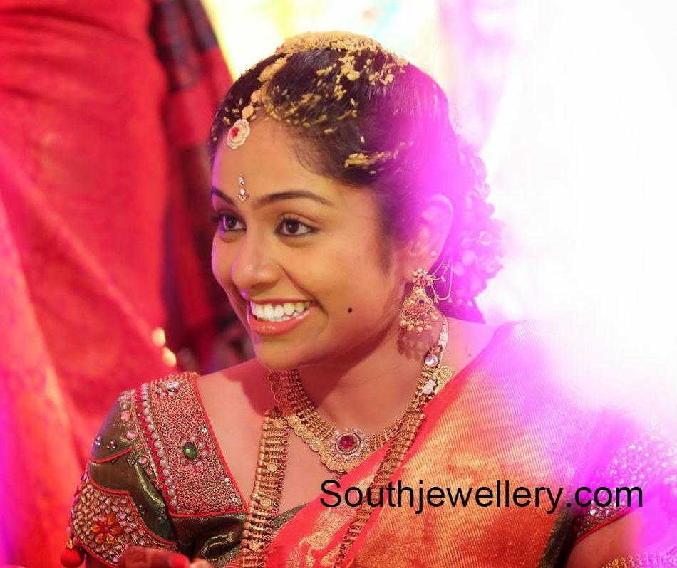 hero aadi wife aruna