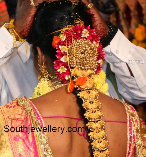 mugdha art studio designer sashi wedding