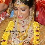Top 9 South Indian Wedding Jewellery Trends