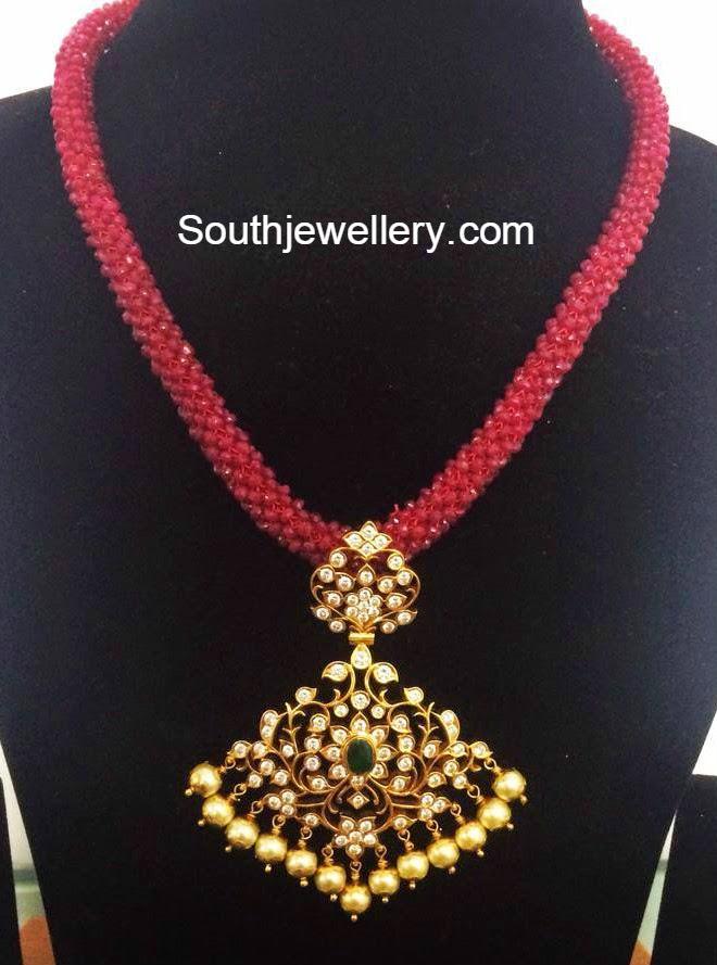 Diamond Jewellery Sale Online India