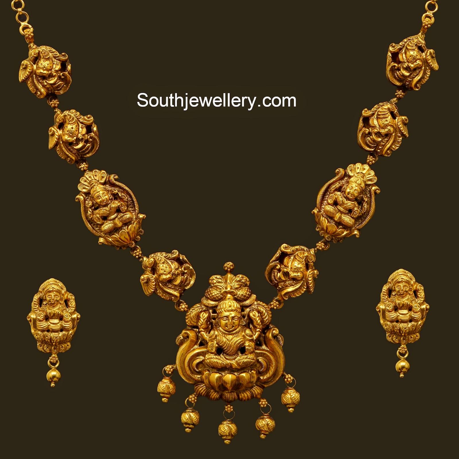 Baby Showers Haram ~ Sneha prasanna s baby shower function jewellery