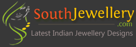 South Indian Jewellery