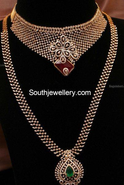 diamond_necklace_and_haram