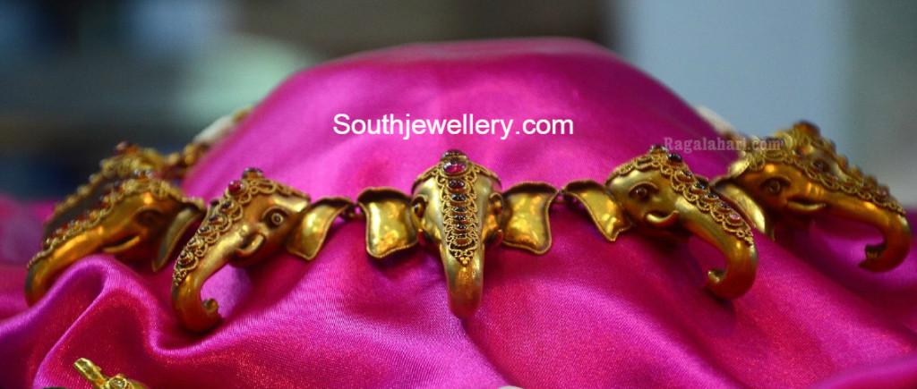 elephant_heads_necklace