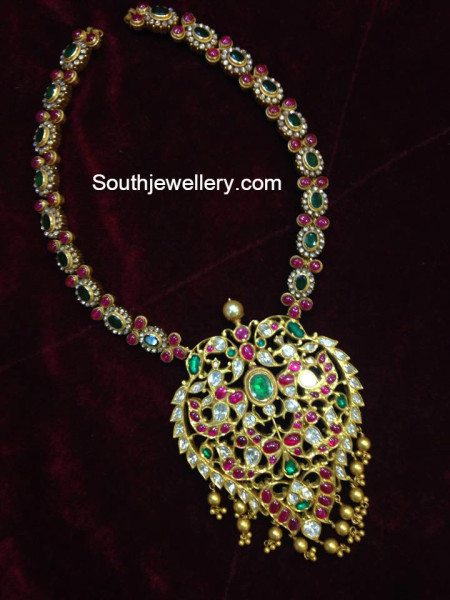 kundan_diamond_necklace