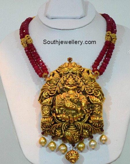 lord_krishna_pendant