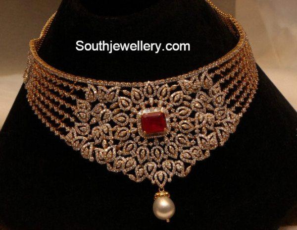 manepally_diamond_necklace