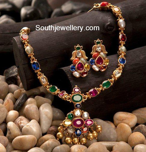 navrathan_necklace