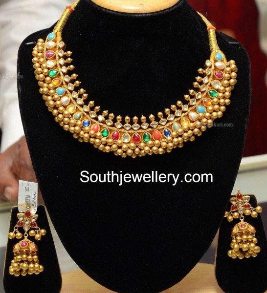 navrathan_tussi_necklace_set