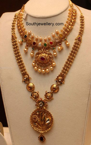 navratna_mango_necklace