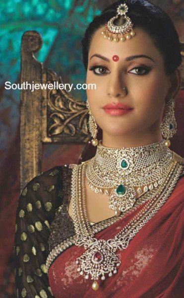 pmj_jewels_diamond_jewellery