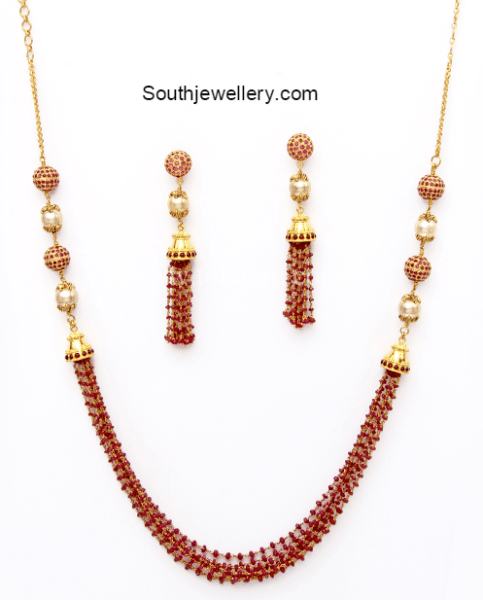 ruby_beads_necklace