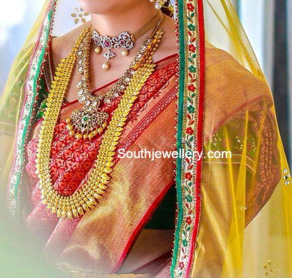 bride_in_mango_haram