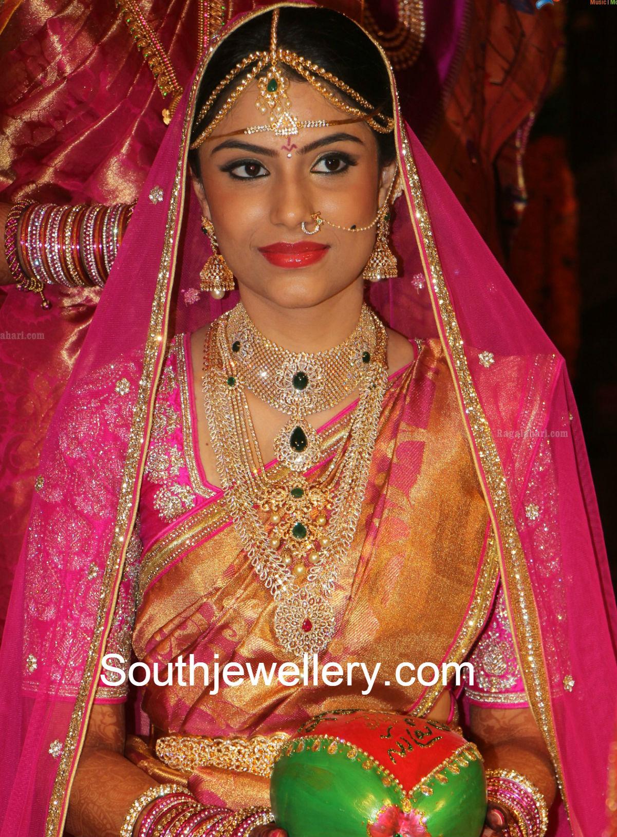 bride_shalini_wedding_jewellery