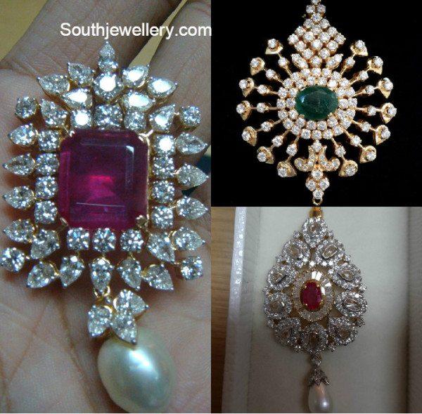 diamond_pendants