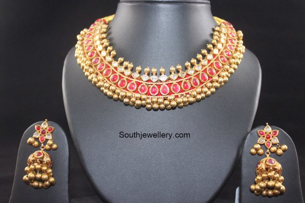 tussi_necklace_set