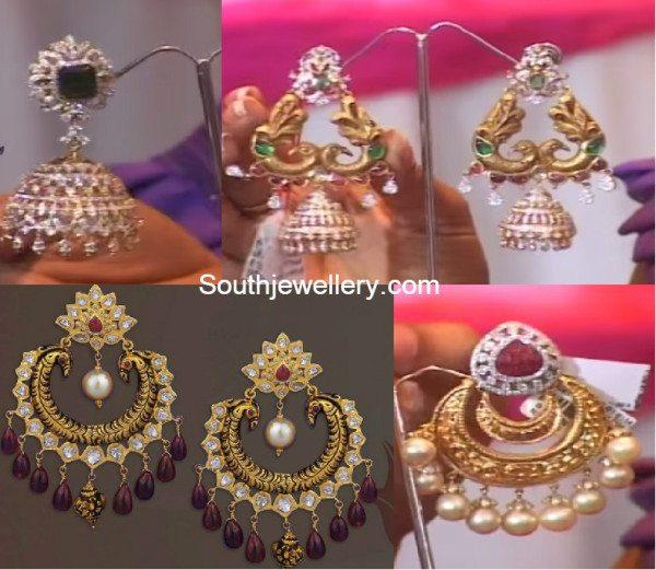 vasundhara_jewellers_jhumkis