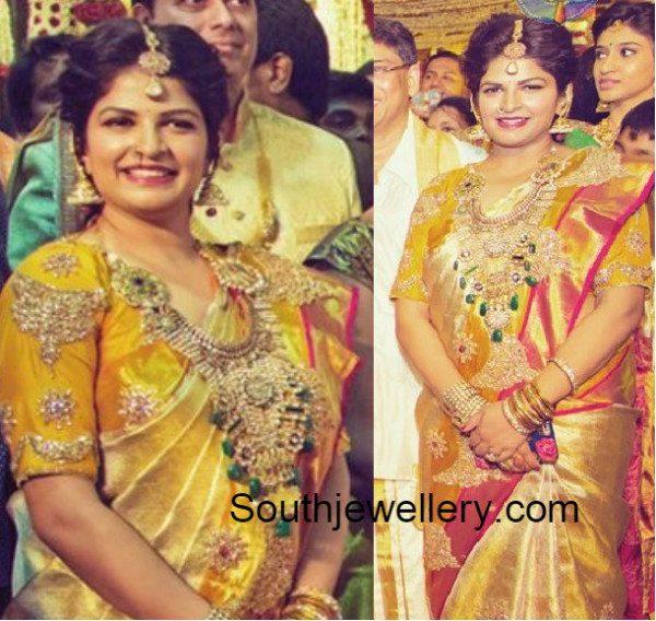 viranica_manchu_jewellery_at_maoj_wedding