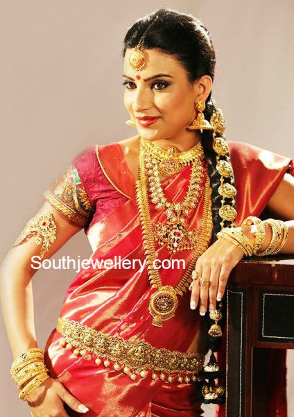 wedding_jewellery_by_manepally