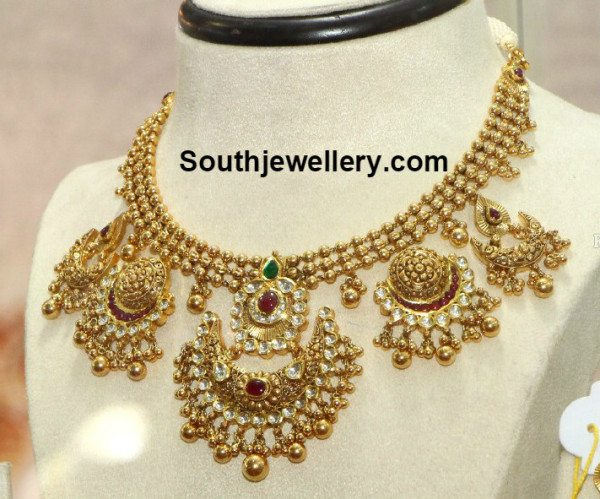 antique_gold_jewelry