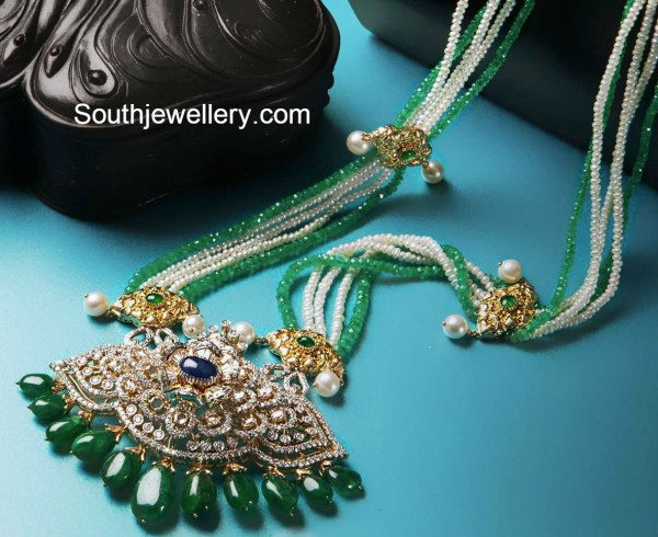 beads_mala_with_diamond_pendant