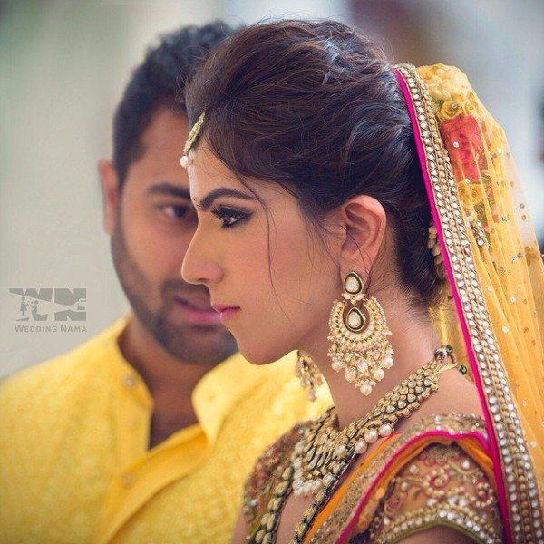 bollywood-celebrity-nishka-lulla-wedding-4