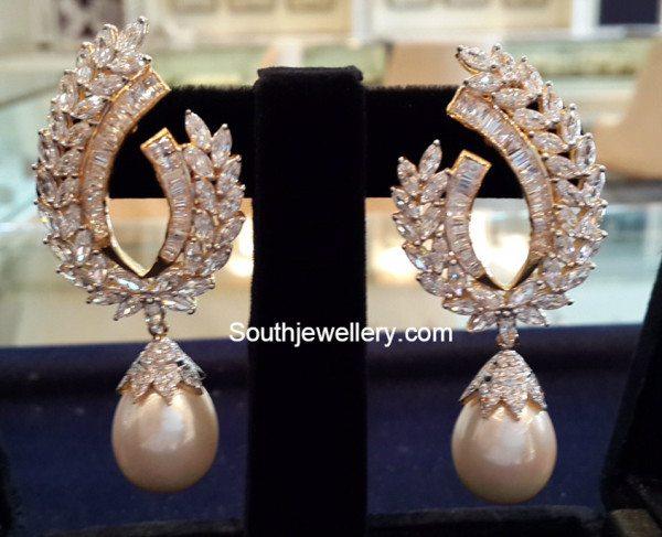 cz_earrings