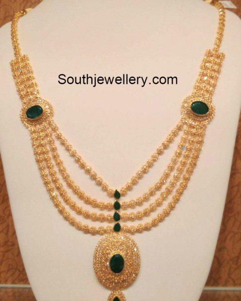 cz_stones_step_necklace