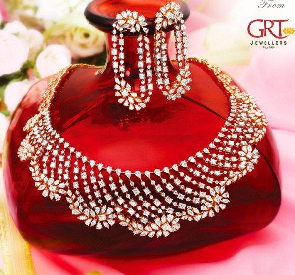 diaMOND_NECKLACE_GRT_jewelelrs