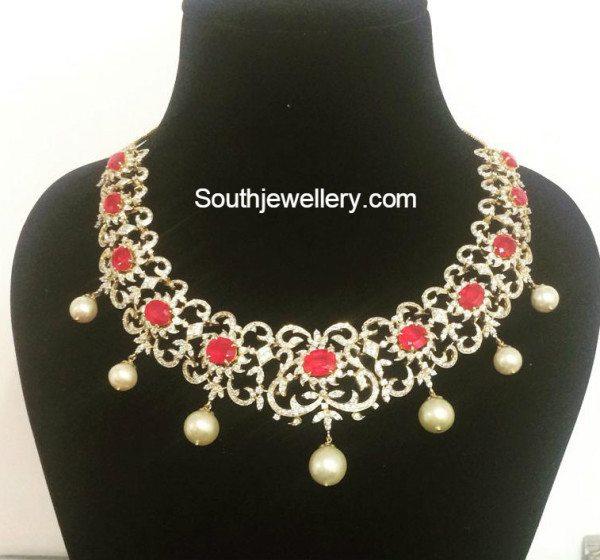 diamond_necklace_parnicaa