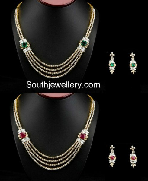 diamond_necklace_with_interchangeable_stones